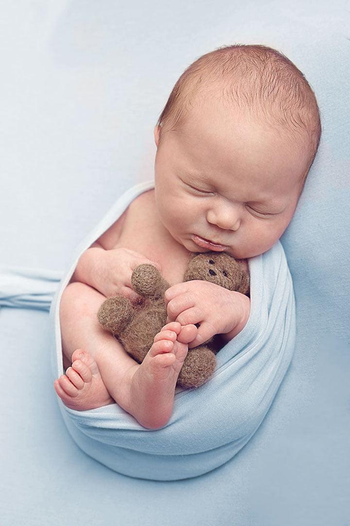 cute baby baby photos