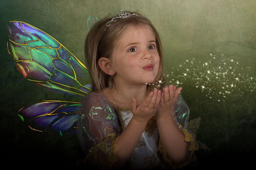 fairy images Bradford Studio