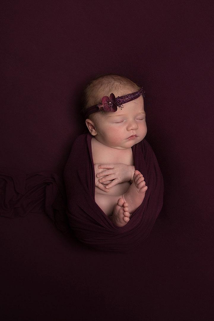 baby photos near me
