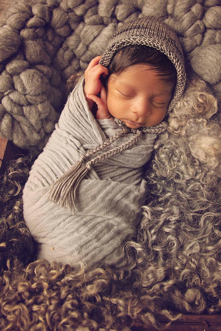 baby boy photos in Bradford