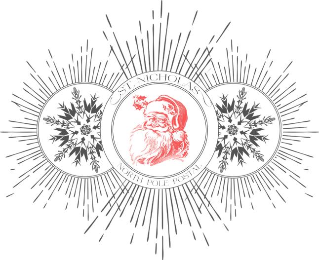 santa bradford 2021