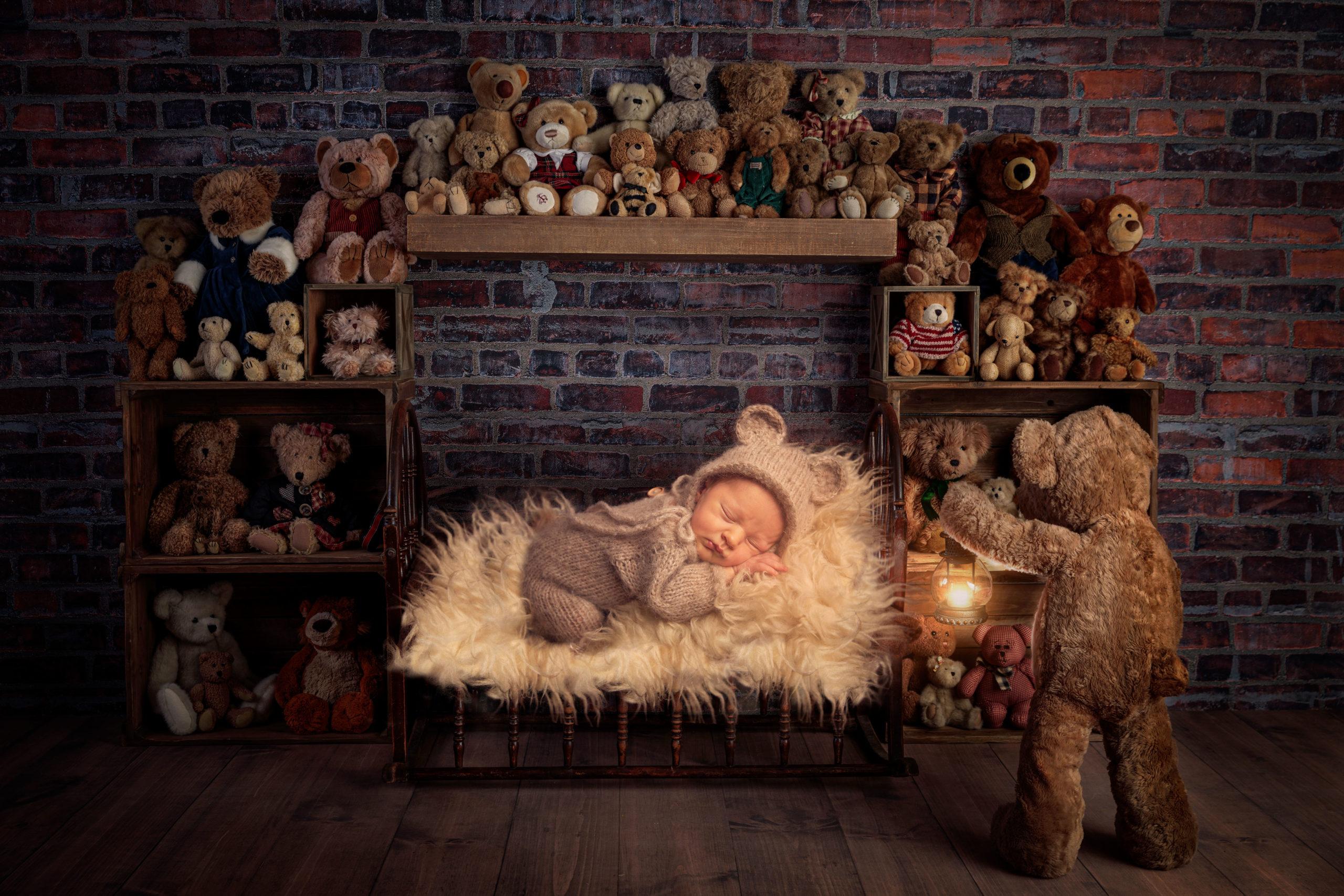 baby photos  wakefield